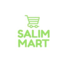 salimmart Logo