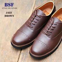 BSFootwear
