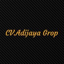 CV.Adijaya