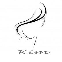 Logo Kimochee