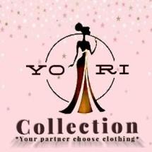 Yori.collection