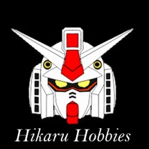 Hikaruhobbies