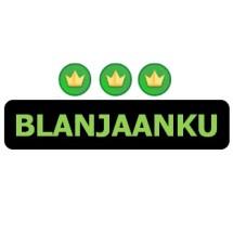 Logo BLANJAANKU