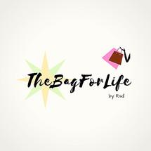Logo thebag@Rsd