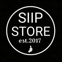 SIIPStore