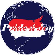Logo Pride N Joy Co