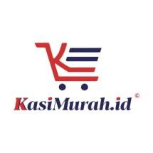 kasimurah.id