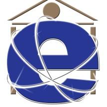 Logo Gudang E