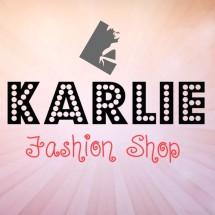 Karlie Shop Logo