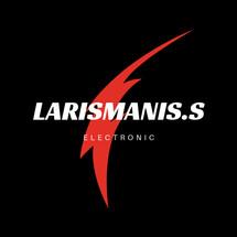 Logo Larismanis.1