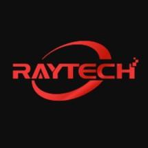 Logo Raytech Cellular
