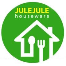Logo JULEJULE SHOP