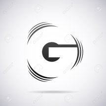 Logo goratstore365