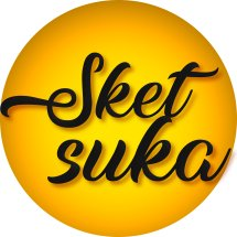 sketsuka Logo