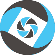 Logo MARIOLINE212 GROSIR