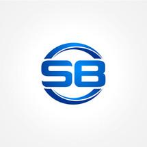 Logo Sumber Berkat 1