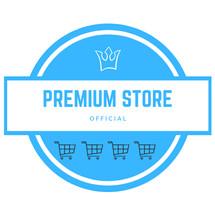 Logo Premium Store Official