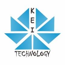 Logo Keitaro Technology