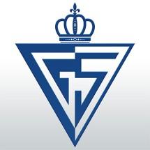geraisultan Logo