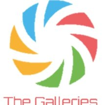 Logo The Galleries