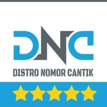 Logo Distro Nocan