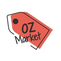Logo OzMarket