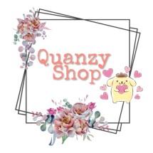 Logo Quanzy Shop