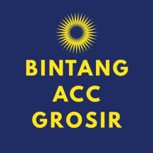 Logo BintangAccGrosir