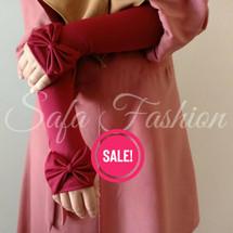 Logo Safa_Fashion08