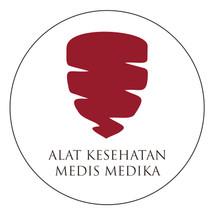 Logo Medika Surabaya