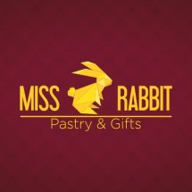 Logo Pesta Miss Rabbit