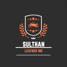 Sulthan Leather Logo