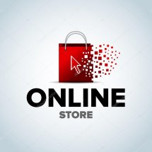Logo WonorejoStore