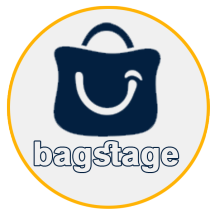 BagStages Logo