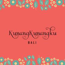 KunangKunangku Handmade