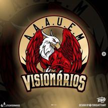 Logo Vision marios