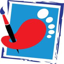 Logo DARRYLENE935 UNIK
