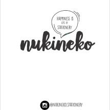 Logo KakiNuki