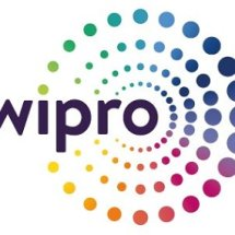Logo Wipro Unza Store
