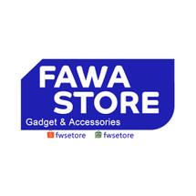 Logo fwsetore