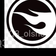 Logo Q3_olshop