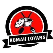 Logo Rumahloyang