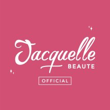 Logo Jacquelle Official