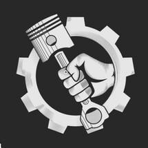 Logo ellmostyle