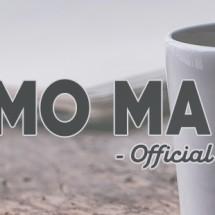 Logo MIMO MART