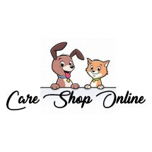 Logo Care Shop OnLine