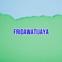 Logo fridawatijaya