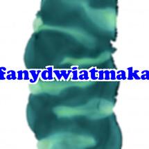 Logo fanydwiatmaka