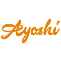Logo Takoyaki Jakarta Yoidesu