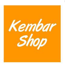 Logo KEMBAR2_SHOP